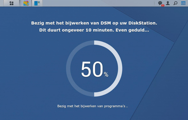 http://www.nl0dutchman.tv/reviews/synology-ds1817/2-22.jpg