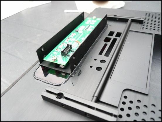 http://www.l3p.nl/files/Hardware/L3pL4n/550/P1080018%20%5B550x%5D.JPG