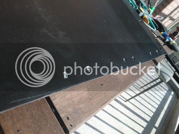 http://i1187.photobucket.com/albums/z382/alain-s/Bel%20Air/WP_000081.jpg