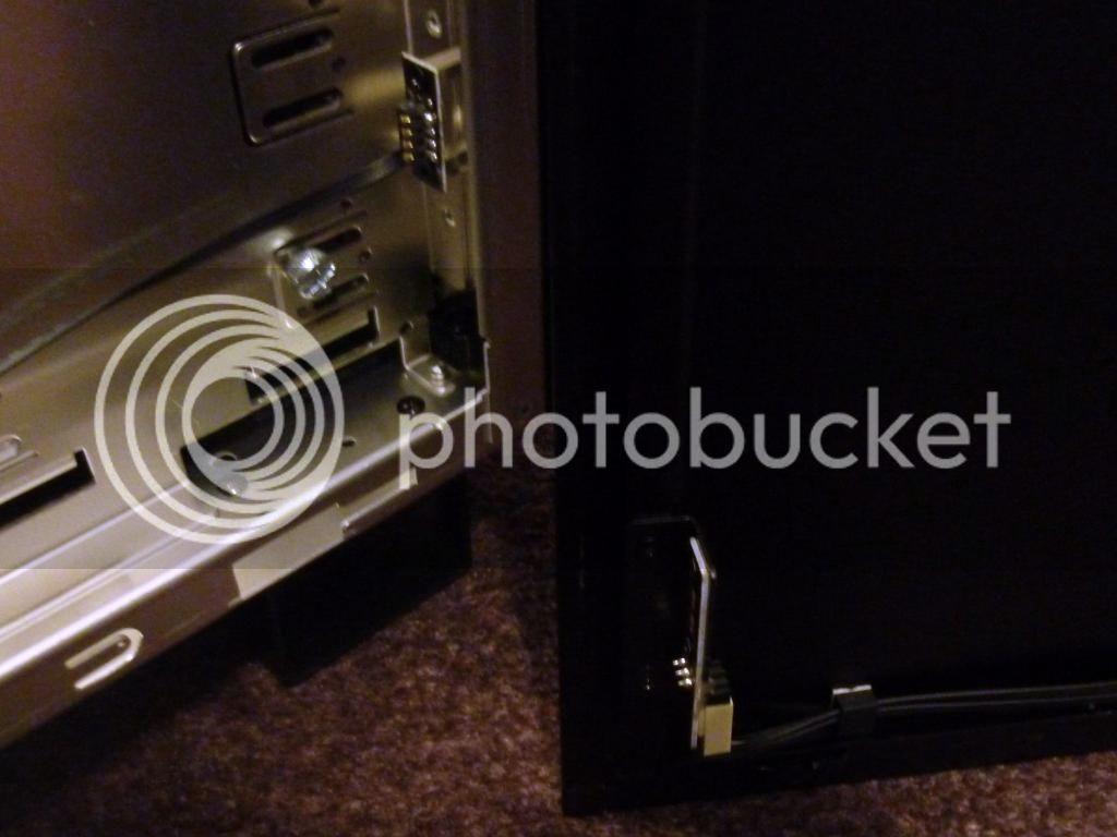 http://i1265.photobucket.com/albums/jj511/BenVenNL/Tweakers%202/P1020436copy.jpg