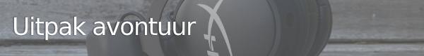 https://techgaming.nl/image_uploads/reviews/HyperX-Cloud-Mix/uitpak.png