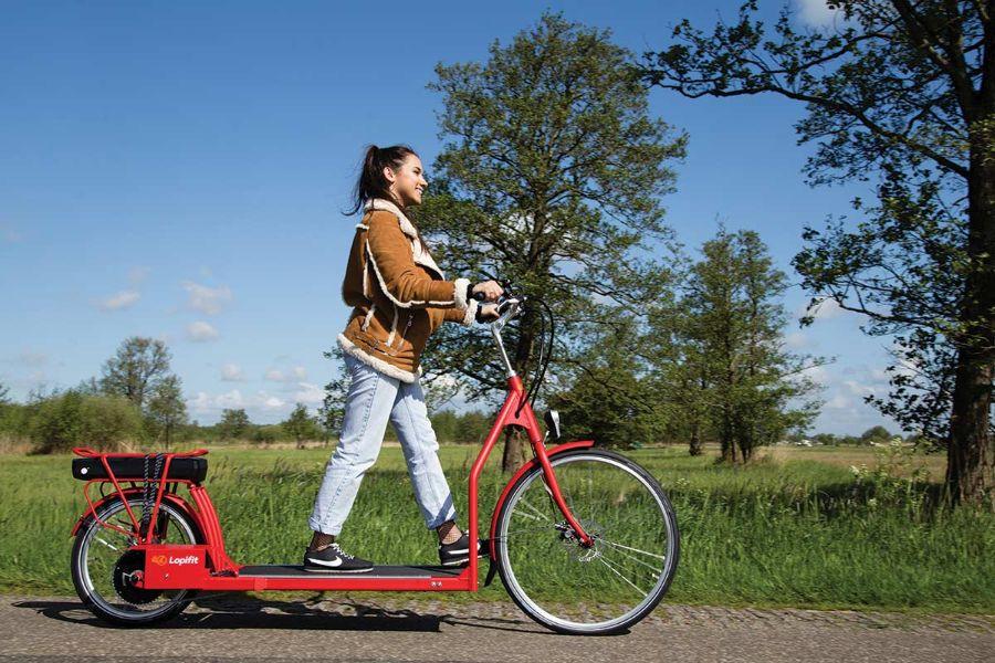 https://www.consumentenbond.nl/binaries/content/gallery/cbhippowebsite/tests/fietsverzekering/afbeeldingen/loopbandfiets-4-lopifit.jpg/loopbandfiets-4-lopifit.jpg/cbhippowebsite%3Aplcl