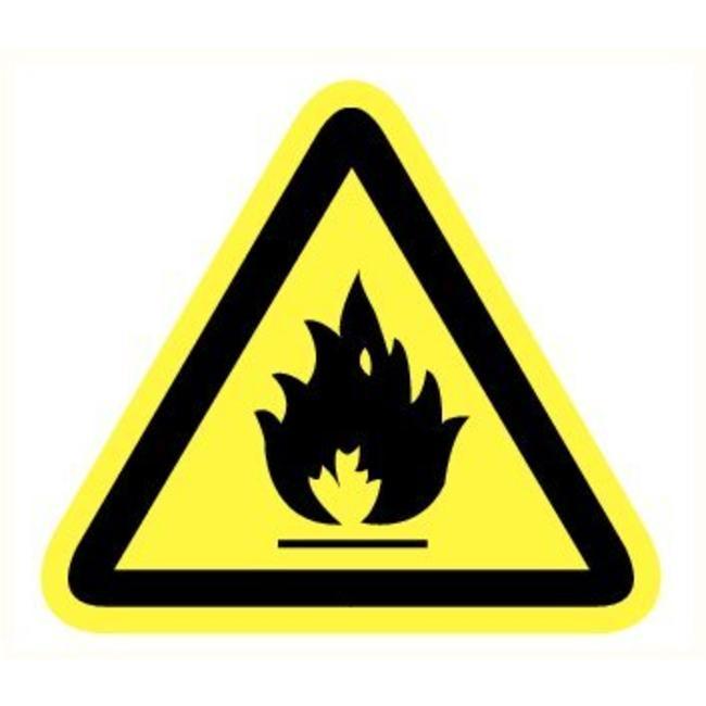 https://cdn.webshopapp.com/shops/94654/files/234808198/650x650x2/pikt-o-norm-veiligheidspictogram-gevaar-voor-brand.jpg