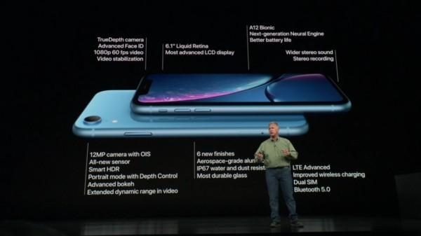 https://www.kiswum.com/wp-content/uploads/Apple_120918/iPhone035-Small.jpg