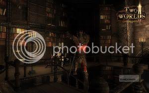 http://img.photobucket.com/albums/v733/Floydraalte/6a-1.jpg