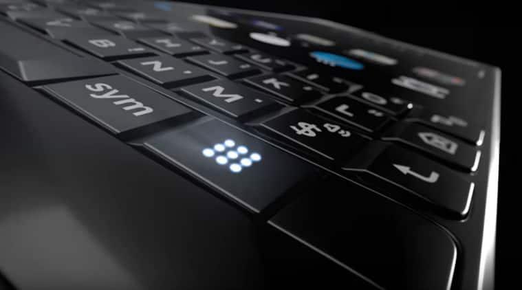 https://images.indianexpress.com/2018/06/blackberry-key2-main-1.jpg