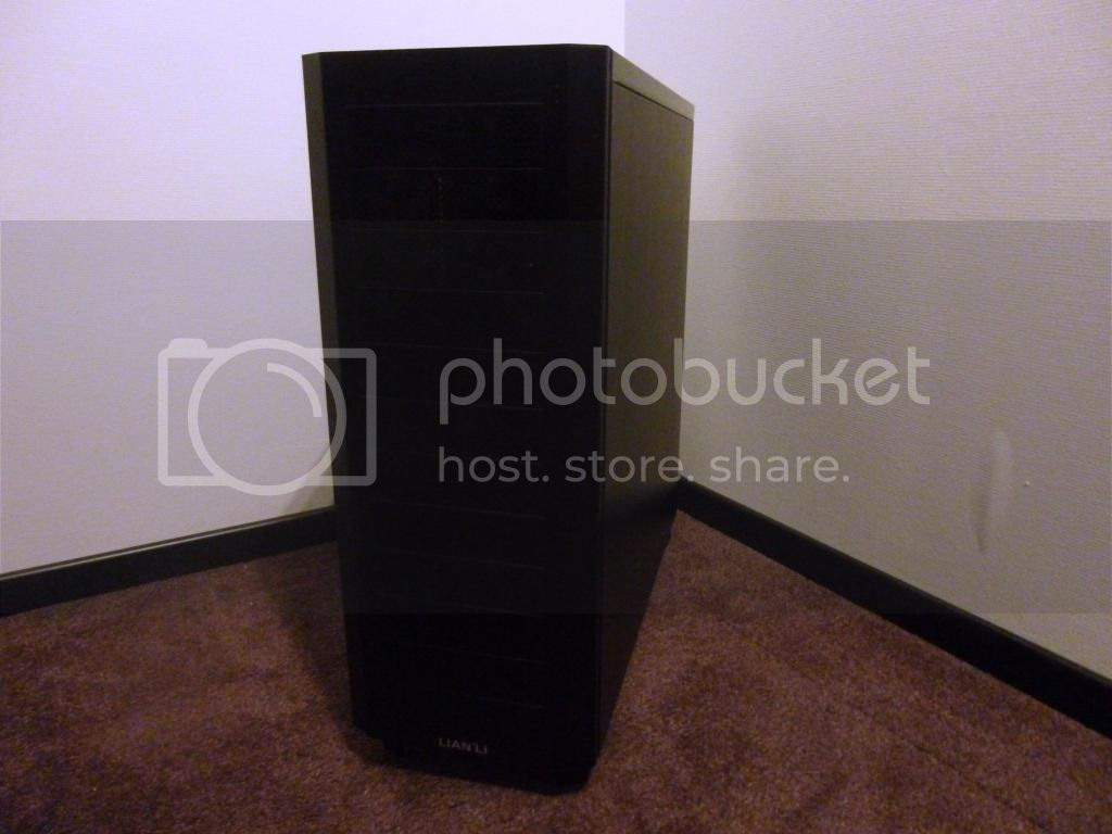 http://i1265.photobucket.com/albums/jj511/BenVenNL/Tweakers%202/P1020416copy.jpg