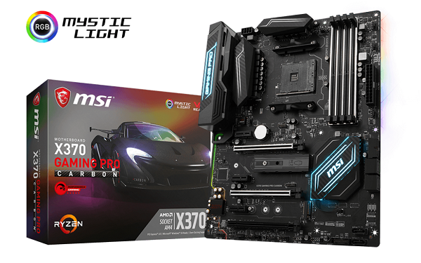 http://techgaming.nl/image_uploads/reviews/MSI-X370-Gaming-Pro-Carbon/head.png
