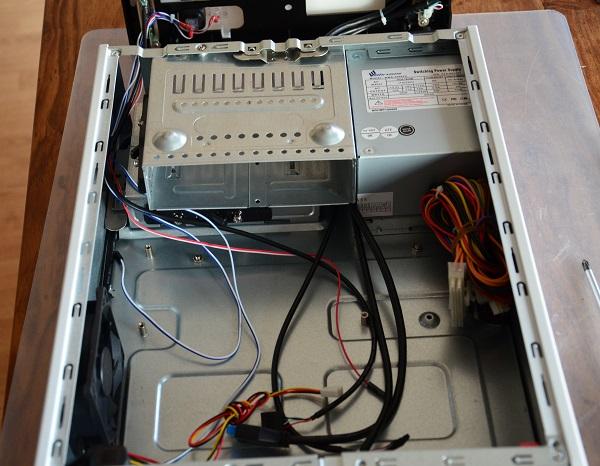 http://www.techtesters.eu/foritain/blog/7/305.JPG
