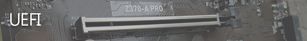 http://techgaming.nl/image_uploads/reviews/MSI-Z370A-PRO/uefi.png