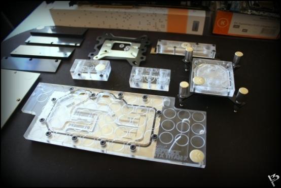 http://www.l3p.nl/files/Hardware/L3peau/Buildlog/75%20%5B550xl3pw%5D.JPG