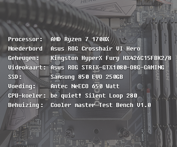 http://techgaming.nl/image_uploads/reviews/bequiet-silent-loop-280/test-bench.png