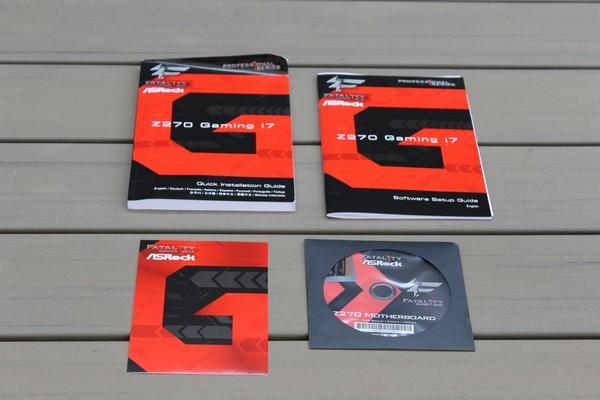 http://www.tgoossens.nl/reviews/Asrock/Z270_Proi7/Pics/IMG_6682.jpg
