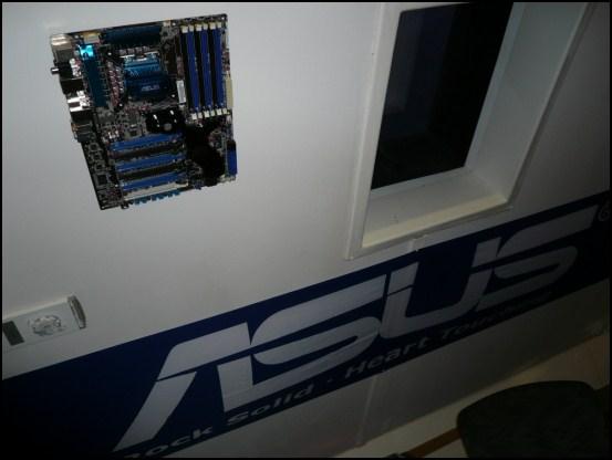 http://www.l3p.nl/files/Hardware/L3pL4n/550/P1080270%20%5B550x%5D.JPG
