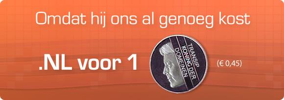 https://www.transip.nl/img/cms/img_nieuws_header_.nl_gulden_actie.jpg