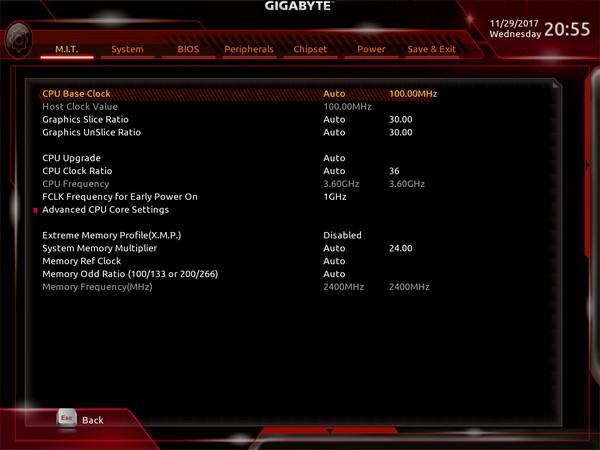 http://www.tgoossens.nl/reviews/Gigabyte/Z370_Ultra_Gaming/Uefi/12.jpg