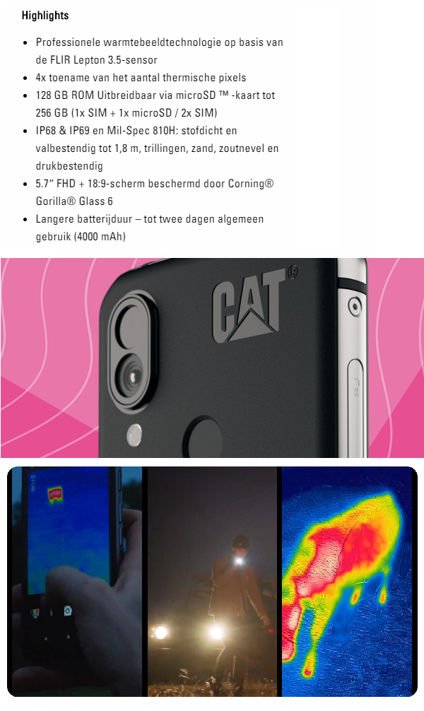 https://techgaming.nl/image_uploads/reviews/Cat-S62-Pro/specs.png