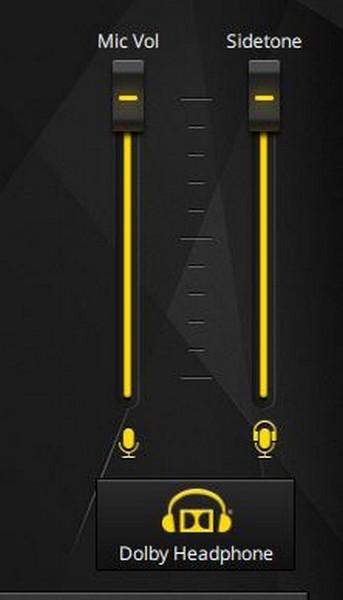 http://www.nl0dutchman.tv/reviews/corsair-mic-stand/1-6.jpg