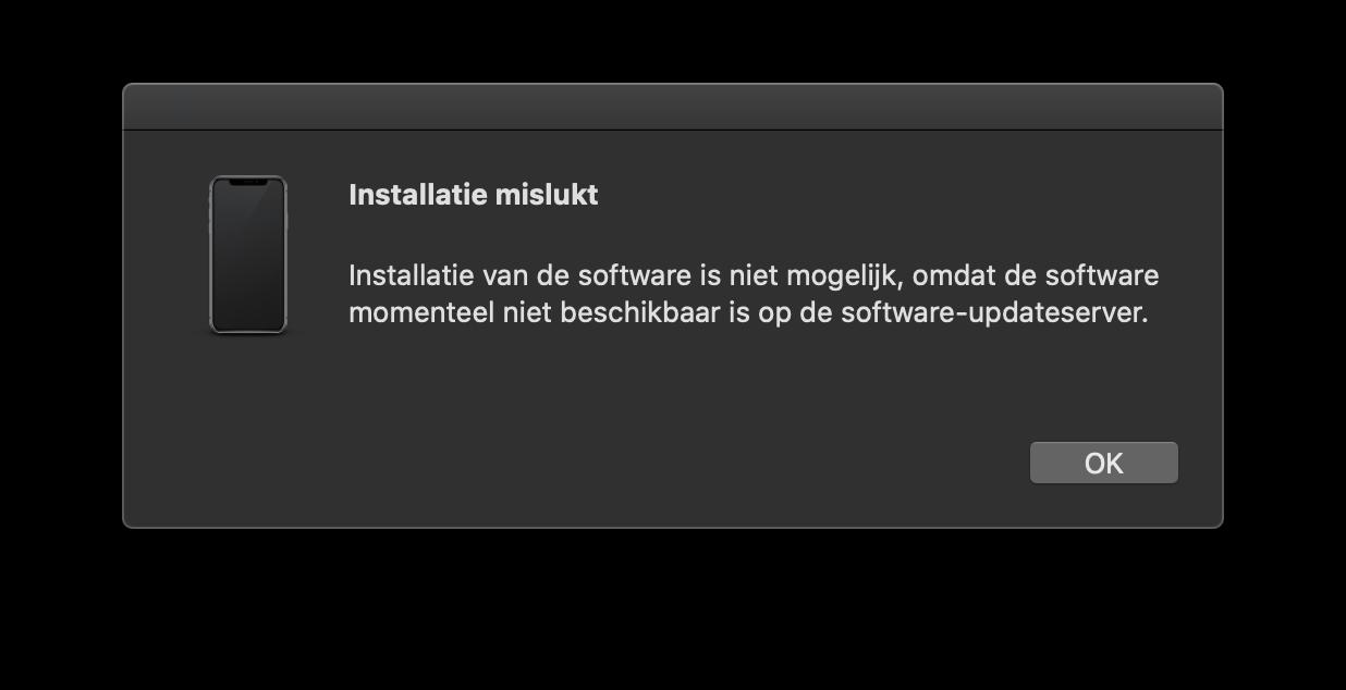 https://www.imgdumper.nl/uploads9/5f61267025e05/5f61267003d8a-Schermafbeelding_2020-09-15_om_22.38.55.png
