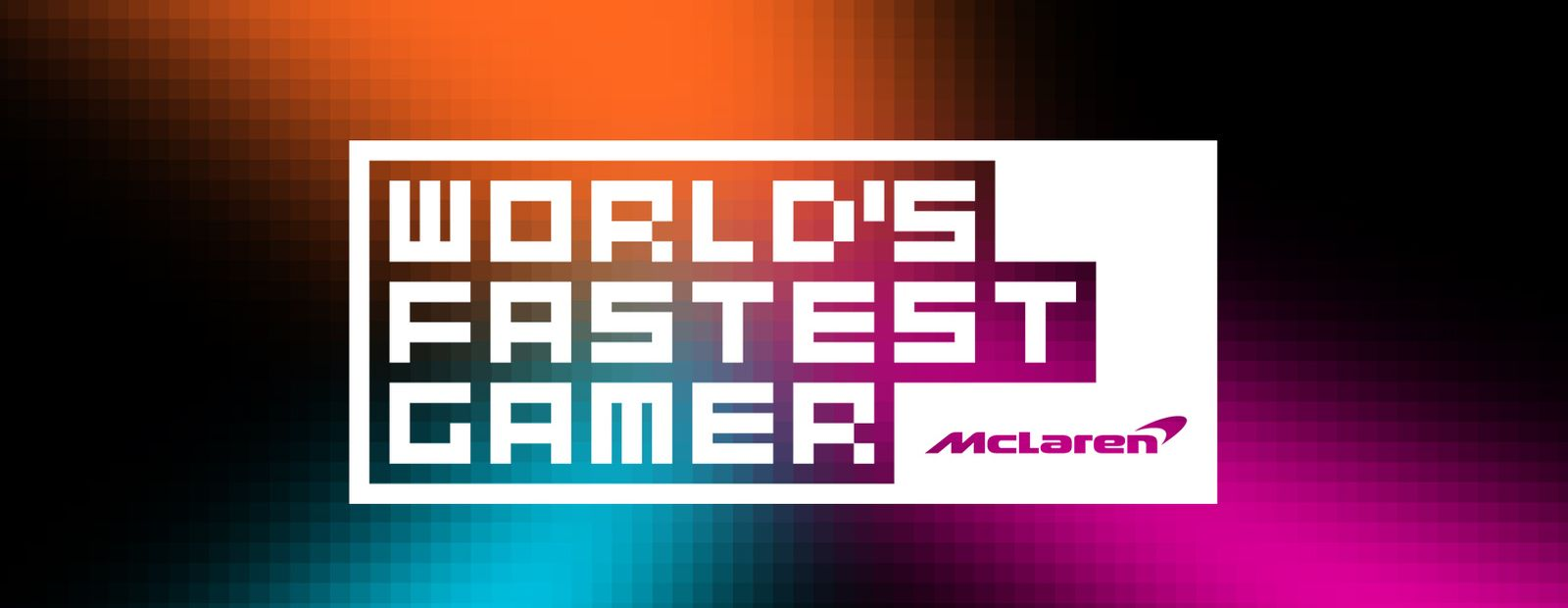 http://www.isrtv.com/wp-content/uploads/2017/05/Worlds-Fastest-Gamer-logo.jpg