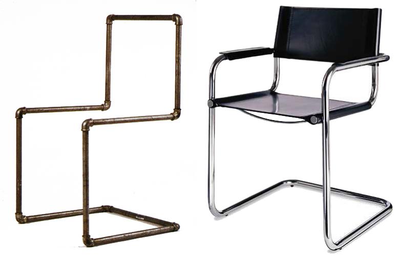 http://1.bp.blogspot.com/-S4BGrv9K1Ak/UOK4sF1uMKI/AAAAAAAAAYE/f1zEYO-hEvM/s1600/blog-bauhaus-stoel-mart-stam-1926.jpg