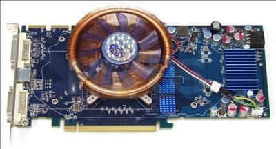 http://img.hexus.net/v2/graphics_cards/amd/Sapphire/Toxic4850/card_base.jpg