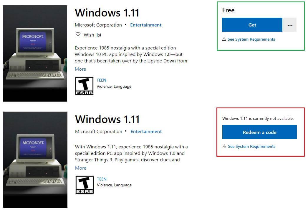 https://cdn.windowsreport.com/wp-content/uploads/2019/07/windows-1.11.jpg
