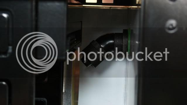 http://i1213.photobucket.com/albums/cc475/UgotHeinzzd2/Aqueum%20initium%20TJ09/AqueuminitiumTJ09-52.jpg