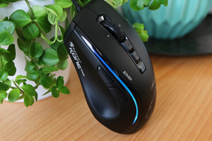 https://www.techtesters.eu/pic/ROCCATKONEEMP/x4t.jpg