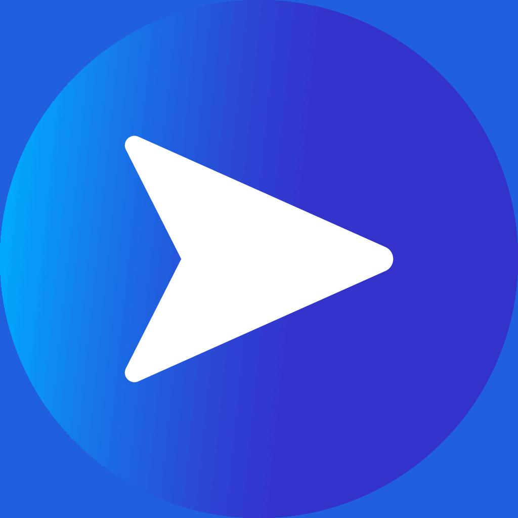 https://astronautech.com/wp-content/uploads/2020/05/Astronautech-play@1024x.png