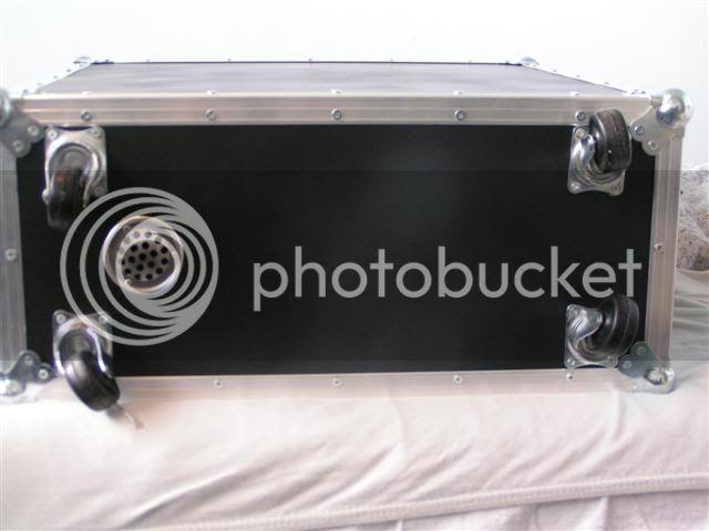 http://img.photobucket.com/albums/v202/Gnuitenjong/PICT0074Small.jpg