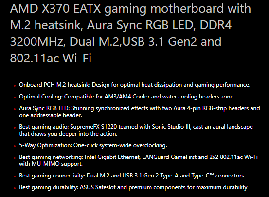 http://techgaming.nl/image_uploads/reviews/Asus-Crosshair-VI-Extreme/specs.png