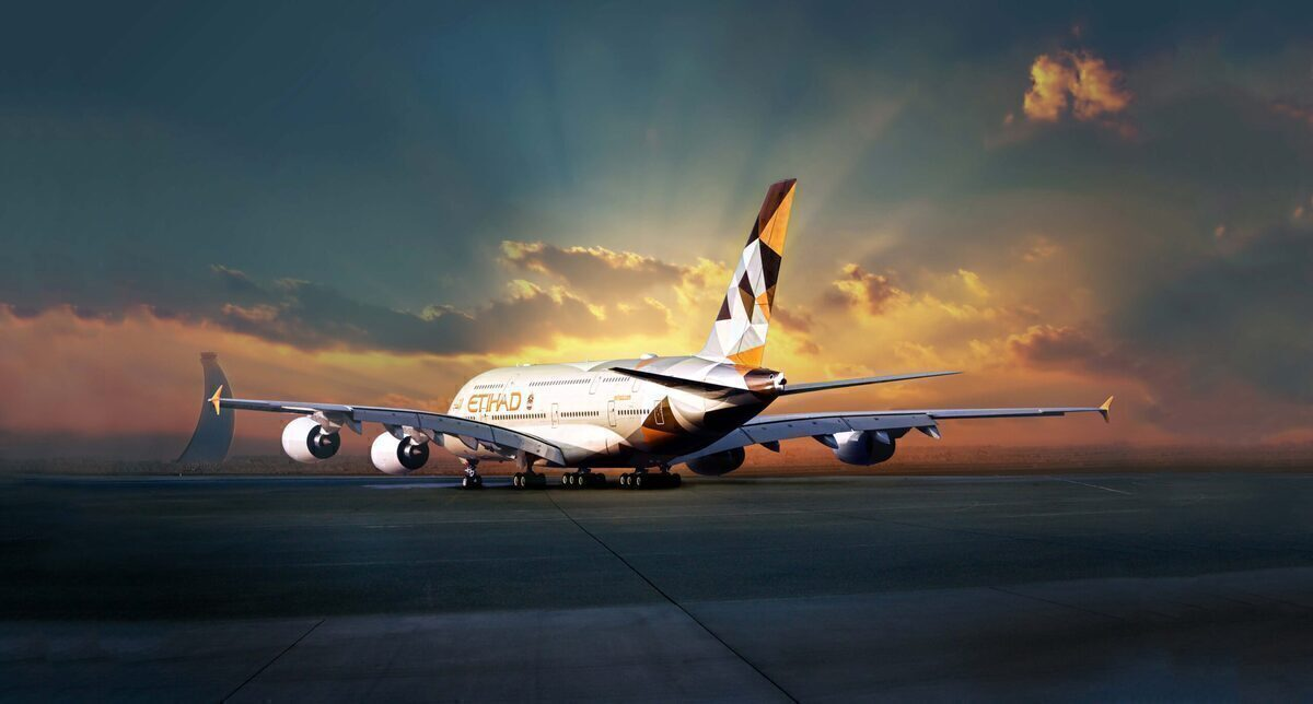 https://simpleflying.com/wp-content/uploads/2021/04/A380-3-scaled.jpg