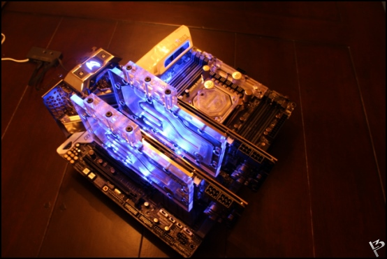 http://www.l3p.nl/files/Hardware/L3pipe/Buildlog/93%20%5B550xl3pw%5D.JPG