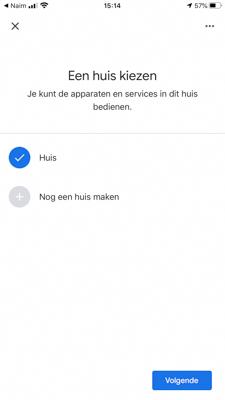 https://www.nl0dutchman.tv/reviews/naim-muso2/2-26.jpg