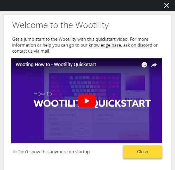 http://www.rooieduvel.nl/reviews/Wooting//Software/1.png
