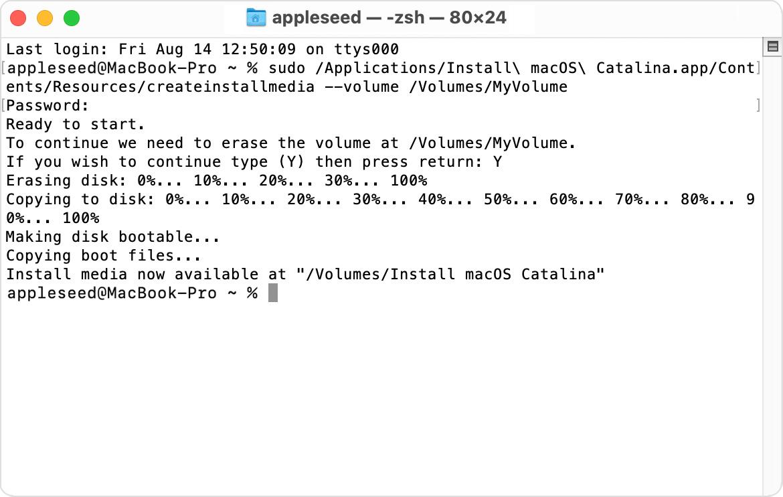 https://support.apple.com/library/content/dam/edam/applecare/images/en_US/macos/Big-Sur/macos-big-sur-terminal-create-bootable-installer.jpg