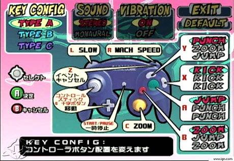 http://cubemedia.ign.com/cube/image/vfet_062703_x4.jpg