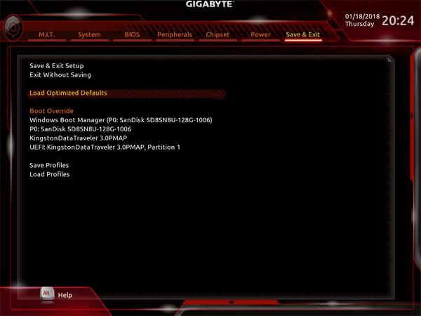 http://www.tgoossens.nl/reviews/Gigabyte/Z370_Aorus_Gaming_3/Uefi/26.jpg