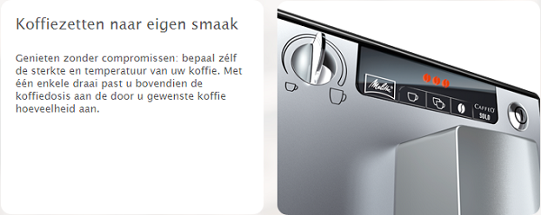 http://techgaming.nl/image_uploads/reviews/Melitta-Caffeo-solo/specs.png