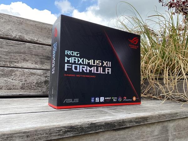 https://techgaming.nl/image_uploads/reviews/Asus-ROG-Maximus-XII-Formula/Maximus-XII-Formula%20(23).JPEG