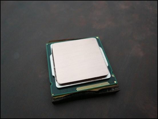 http://www.l3p.nl/files/Hardware/Cpu-lapping-2/550px/P1070932%20%5B550x%5D.JPG
