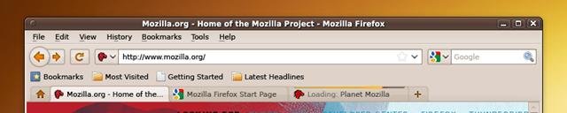 http://lh3.ggpht.com/_FJH0hYZmVtc/Sun-tdbovoI/AAAAAAAAEMQ/proAN_CEDxo/s1600/FileFx-3.7-Mockup-Linux-i01-T-Human-Brown.png