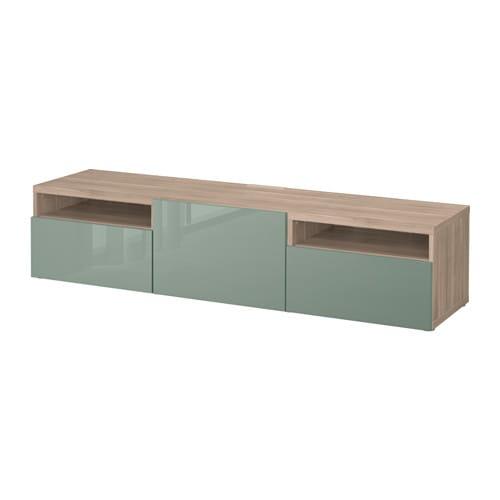 https://www.ikea.com/nl/nl/images/products/besta-tv-meubel-met-lades__0493336_PE626010_S4.JPG