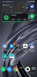 https://www.kiswum.com/wp-content/uploads/Xiaomi_Mi9SE/Screenshot_079-Small.png