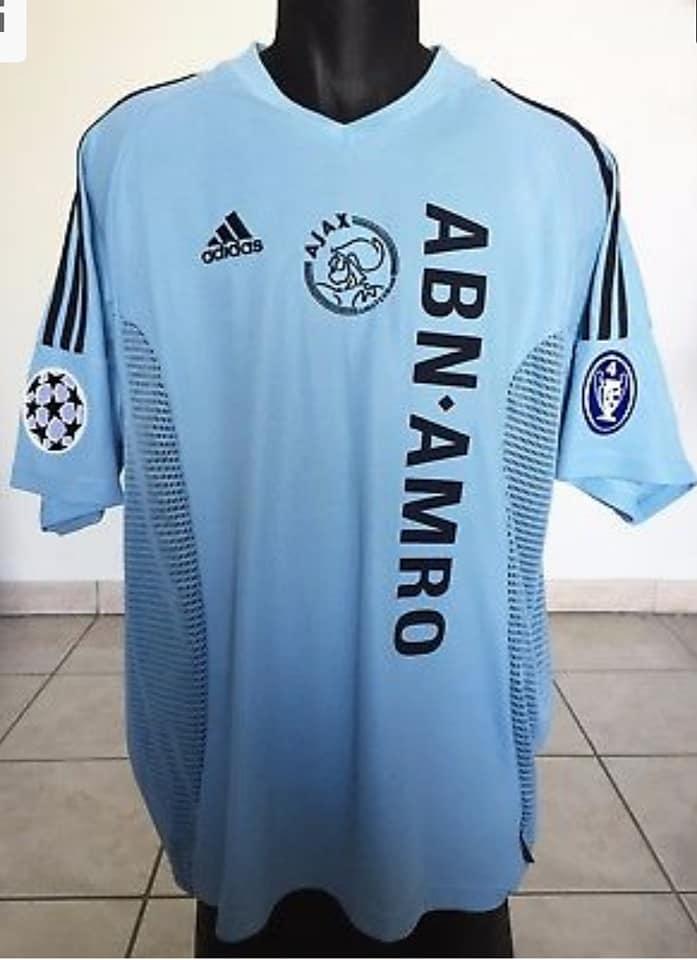 https://www.oldfootballshirts.com/img/shirts/274/ajax-away-football-shirt-2002-2003-s_6814_1.jpg