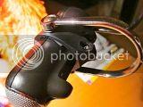 http://i166.photobucket.com/albums/u91/sjieto/th_IMG_0010.jpg