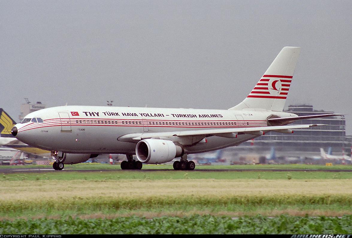 http://cdn-www.airliners.net/aviation-photos/photos/8/4/0/1024048.jpg