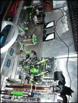 http://www.l3p.nl/files/Hardware/Deskmod/Progress/550px/P1030797%20%5B550x%5D.JPG