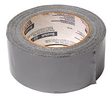 https://upload.wikimedia.org/wikipedia/commons/thumb/8/89/Duct-tape.jpg/220px-Duct-tape.jpg